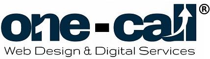 Affordable Website Design & Best Digital Marketing Agency In California